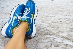 How to Choose the Right Trainers | My Blog | shoeempire.com.au | Scoop.it