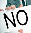 7 Tips to Help You to Say 'No' More Often | CorpXcoach.com | Scoop.it