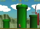 Mario Basketball challenge | Friv juegos | Scoop.it