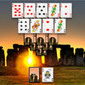 Friv 3 Games,Play Friv 3 Games online Free » Play Friv 3 Games online free.There are thousands of Firv 3 games available to play.Visit now this Friv 3 Game site and share with your friends and family | video-gamenet | Scoop.it