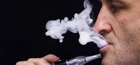 It's the People Who Harmfully Attack E-Cigarettes Who Need to Quit | E-Cigs and Vapor News | Scoop.it