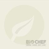 Different Recipes from BioChef Blender | biochef | Scoop.it