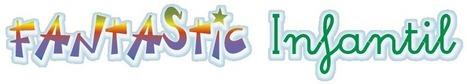 FantasTIC Infantil | TIC EN EL AULA | Scoop.it