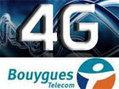 Comme Free Mobile, Bouygues Telecom offre la 4G à ses clients 3G | Mercatique | Scoop.it