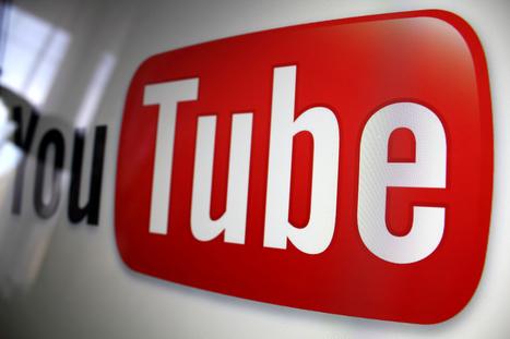 Pourquoi se lancer sur Youtube ? | E-marketing B to B et activité du bâtiment | Scoop.it
