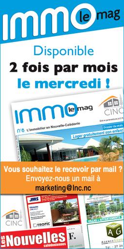 L'école bilingue du Nord   Les Nouvelles calédoniennes   Classes Bilingues - DNL Français   Scoop.it
