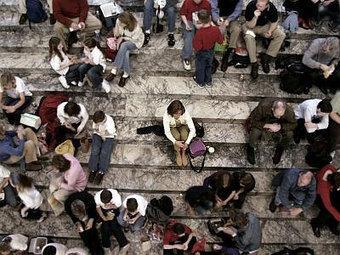 Tratamiento del trastorno de fobia social - Psicóloga en Las Palmas | Psicologia | Scoop.it