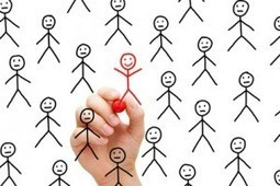 Politique de recrutement et réseaux sociaux | Community Management et Médias Sociaux | Scoop.it