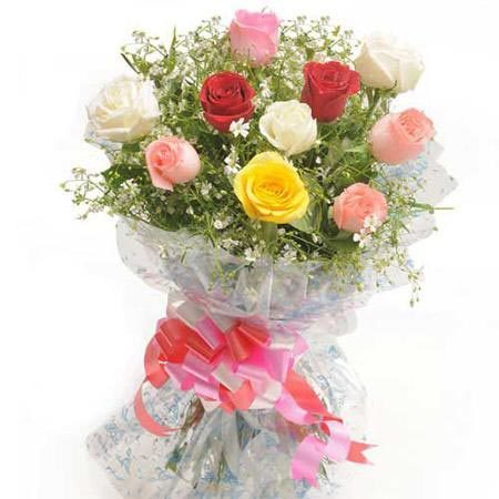 Want to Sweeten Your Relation in The Most Adorable Way? | Online Flower Delivery in India | Scoop.it