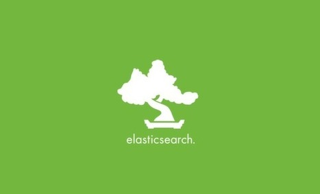 Using the Power of Real-Time Distributed Search with ElasticSearch | BigData NoSql and Data Stuff | Scoop.it