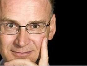L'ottimista razionale di Ridley - La Stampa | Il corriere della positività | Scoop.it
