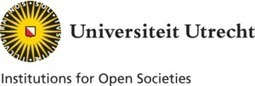 "Symposium ""Cooperation in the field"" – June 23rd, Utrecht University 