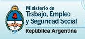 Ministerio de Trabajo, Empleo y Seguridad Social | Jóvenes y el Mundo del Trabajo | Scoop.it