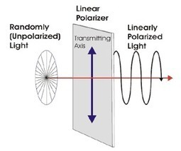 Quiz: Measurement in Fiber-Optics