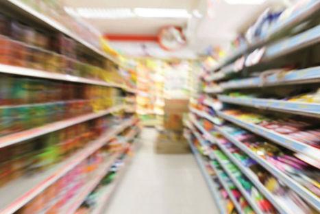 Logos nutritionnels : la phase d'analyse scientifique va commencer - Isa-conso.fr | Recherche UT1 | Scoop.it