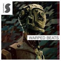 Warped Beats – Glitch Sample Pack by Samplephonics   Produção Musical no século XXI   Scoop.it