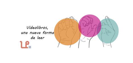 Los vídeolibros, una nueva forma de leer | Blog de CNIIE | Formación, tecnología y sociedad | Scoop.it