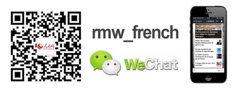 LaChineveutinciterlesexpatriésàcréerdesstartups | China, Innovation & entrepreneurship | Scoop.it