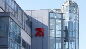 Axel Springer and ProSiebenSat.1 call off merger talks | TV Business Finance & Earnings | Scoop.it