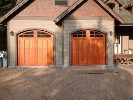 Garage door | Garage Doors | Scoop.it
