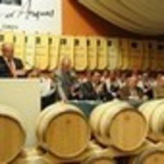 Winetourisminfrance - Toques et Clochers et Bulles   Le meilleur des blogs sur le vin - Un community manager visite le monde du vin. www.jacques-tang.fr   Scoop.it