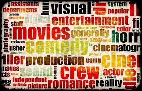 Producción audiovisual y nuevas tecnologías: ¿Qué hay de nuevo, viejo? | Producción Audiovisual | Scoop.it