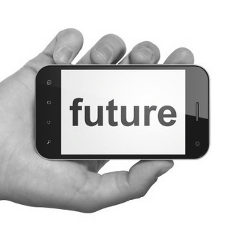 the future: web vs mobile and human social activities | Insurance For Today's Thirsty Minds | Scoop.it