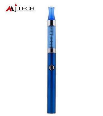 E-smart Starter Kit   Electronic Cigarettes   Scoop.it