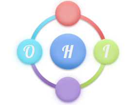 OnlineHubIn | News | Scoop.it