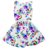 Wholesale Clothing UK – Buy Fashionable Clothes At Affordable Rates | Trade Kidswear | Scoop.it