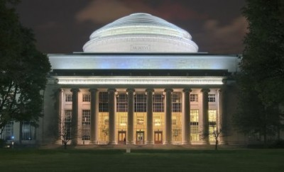 The Teacher's Guide To MIT + K12 Videos - Edudemic | Cuppa | Scoop.it