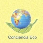 Infografía: 50 retos para ahorrar energía | consum sostenible | Scoop.it