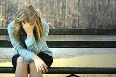Depressione: dopo 15 anni arriva una nuova cura, la VORTIOXETINA | adolescenti disabili | Scoop.it