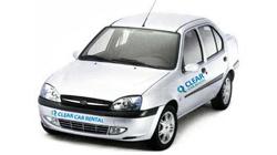 Hubli Car Rental Services,Online Cab Booking,Hire Car,Taxi Hubli,Cheap Car Rental Services Hubli. | Car rental India | Scoop.it