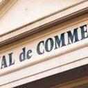 1855 en redressement judiciaire : l'angoisse des clients floués | Vin 2.0 | Scoop.it