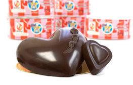 Où trouver votre chocolat? | Top Allergen-Free Food and Activities | Scoop.it