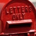 Scrivere email corrette, comprensibili, efficaci – DiskosDiskos | Scrittura | Scoop.it