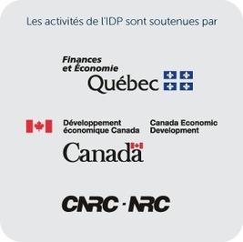 Accueil - Institut de développement de produits | Economie circulaire | Scoop.it