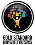 DAT Prep: Gold Standard DAT (Dental Admission Test)   DAT Prep   Scoop.it