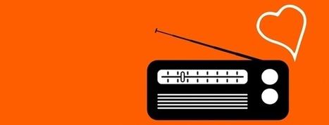 WORLD RADIO DAY BERLIN   Supermarkt   Radio Hacktive (Fr-Es-En)   Scoop.it