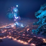 25 Amazing Examples of Firework Photography | Kissmylilstar - facts of this crazy world !!! | Scoop.it