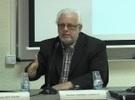 Catalunya: Presentació de la nova Guia per al respecte a la diversitat de creences en l'àmbit penitenciari   El dret penitenciari a casa nostra   Scoop.it