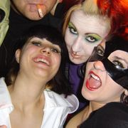 Funny Halloween Costume Ideas | Brisbane Costume Shops | Scoop.it