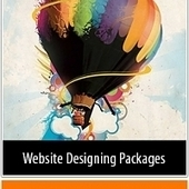Website Design Company raising success prospects - web design india company | Web Design India Company | Scoop.it