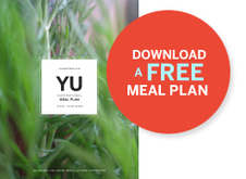 How to Start a Plant-Based Diet - YumUniverse | Nutrition | Scoop.it