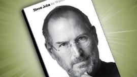 Steve Jobs & 6 Other Must-Read Biographies   Read Ye, Read Ye   Scoop.it