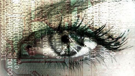 U.S. spy agency predicts a very transhuman future by 2030   Marketing & Technologie   Scoop.it