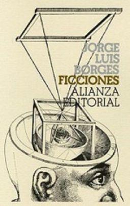 Del Castillo Literario: Hitos de la literatura latinoamericana | Articulos de literatura latinoamericana | Scoop.it