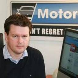 New number plates grab imagination as car sales shoot up - Irish Independent   Motorcheck in the Media   Scoop.it