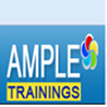 Ample Trainings Online Training